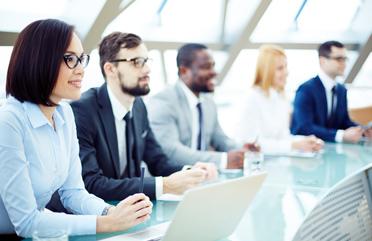 Enti di Formazione; Istituti Professionali: Università; Scuole Pubbliche/Private