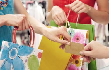 Personal Shoppers; Table & Cuisine; Grandi Magazzini