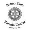 ROTARY CLUB BORMIO CONTEA